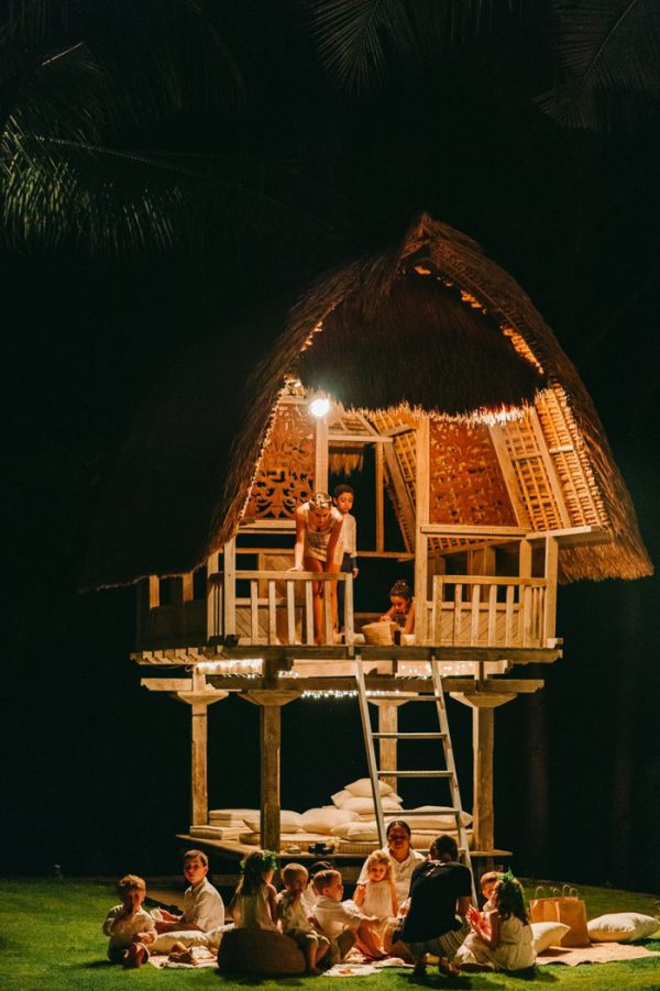 sophisticated-jungle-wedding-at-the-sanctuary-bali-38