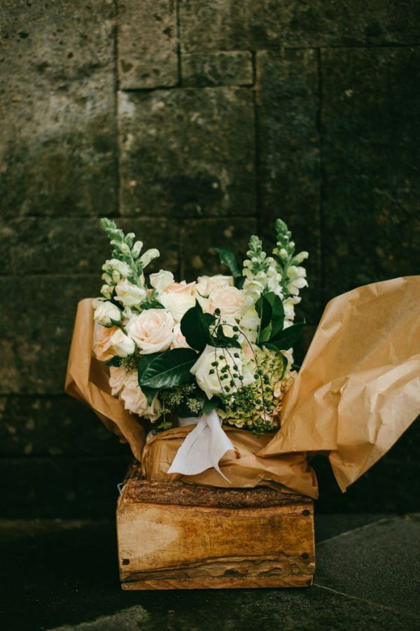 sophisticated-jungle-wedding-at-the-sanctuary-bali-4