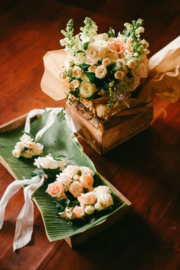 sophisticated-jungle-wedding-at-the-sanctuary-bali-5