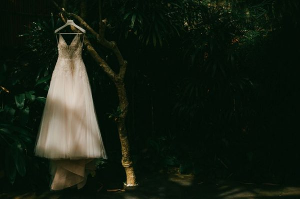 sophisticated-jungle-wedding-at-the-sanctuary-bali-6