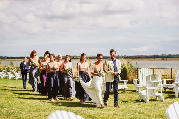 the-party-never-ends-at-this-burning-man-inspired-wedding-on-osea-island-18