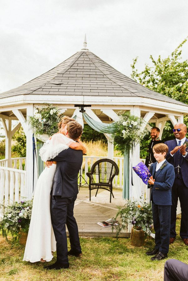 the-party-never-ends-at-this-burning-man-inspired-wedding-on-osea-island-23