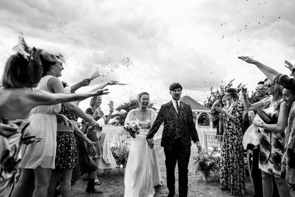 the-party-never-ends-at-this-burning-man-inspired-wedding-on-osea-island-24