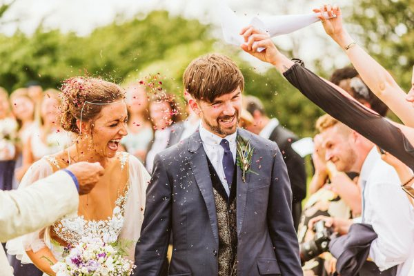 the-party-never-ends-at-this-burning-man-inspired-wedding-on-osea-island-25