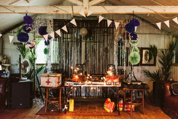 the-party-never-ends-at-this-burning-man-inspired-wedding-on-osea-island-38