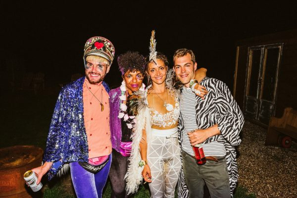 the-party-never-ends-at-this-burning-man-inspired-wedding-on-osea-island-40