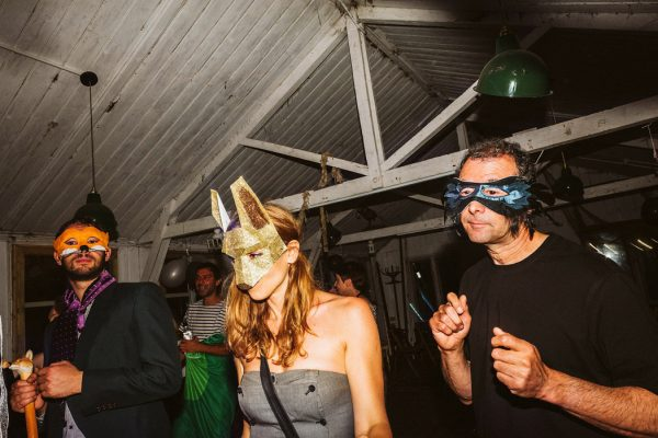the-party-never-ends-at-this-burning-man-inspired-wedding-on-osea-island-41