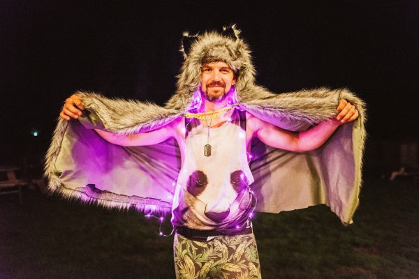 the-party-never-ends-at-this-burning-man-inspired-wedding-on-osea-island-42