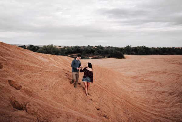 this-adorable-oklahoma-engagement-shows-off-the-states-unique-state-parks-33