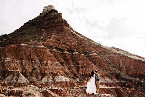 this-adorable-oklahoma-engagement-shows-off-the-states-unique-state-parks-37