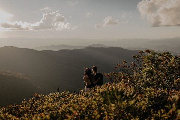 this-asheville-engagement-has-sunset-views-and-plenty-of-snuggles-13