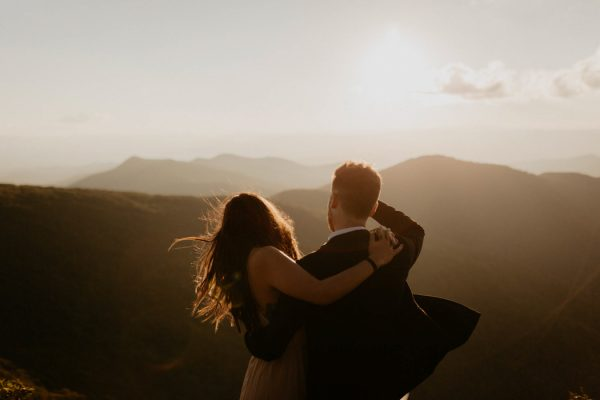 this-asheville-engagement-has-sunset-views-and-plenty-of-snuggles-14