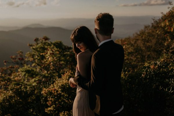 this-asheville-engagement-has-sunset-views-and-plenty-of-snuggles-17