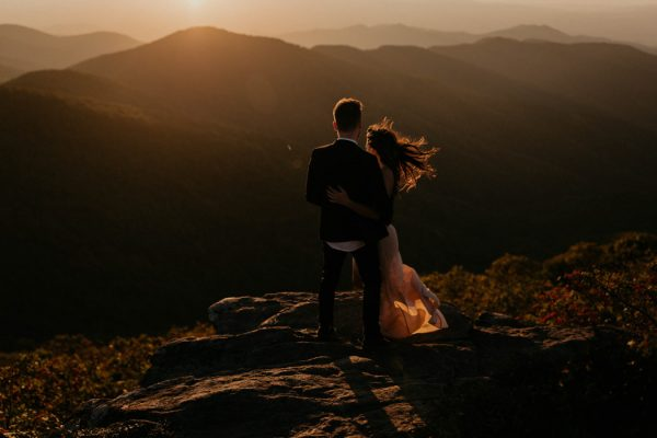 this-asheville-engagement-has-sunset-views-and-plenty-of-snuggles-20