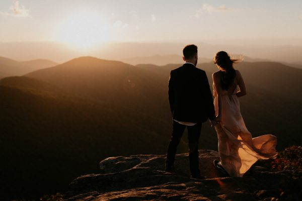 this-asheville-engagement-has-sunset-views-and-plenty-of-snuggles-23