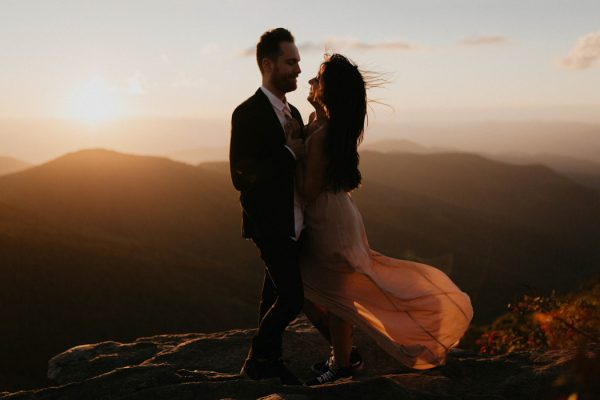 this-asheville-engagement-has-sunset-views-and-plenty-of-snuggles-24