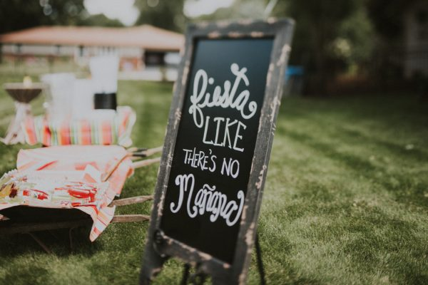 this-backyard-fiesta-wedding-took-notes-from-frida-kahlos-style-11
