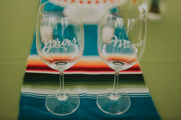this-backyard-fiesta-wedding-took-notes-from-frida-kahlos-style-17