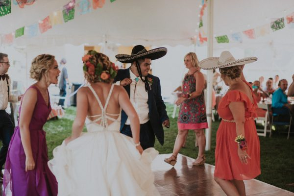 this-backyard-fiesta-wedding-took-notes-from-frida-kahlos-style-31