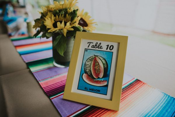 this-backyard-fiesta-wedding-took-notes-from-frida-kahlos-style-6
