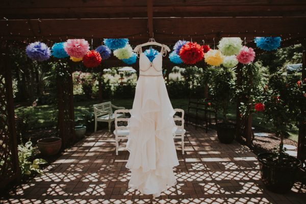 this-backyard-fiesta-wedding-took-notes-from-frida-kahlos-style-8