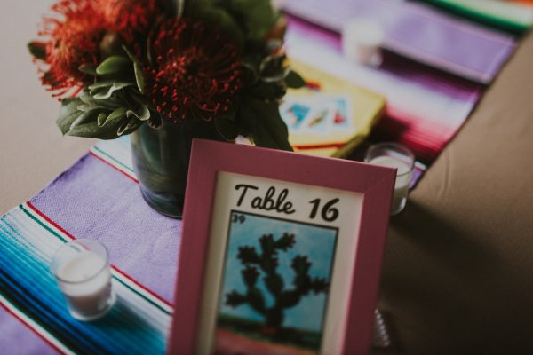 this-backyard-fiesta-wedding-took-notes-from-frida-kahlos-style-9
