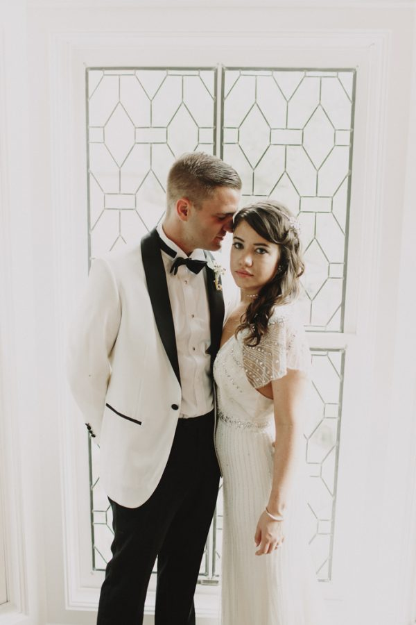 this-columbus-museum-of-art-wedding-puts-a-modern-spin-on-the-great-gatsby-14