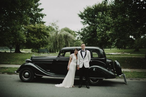 this-columbus-museum-of-art-wedding-puts-a-modern-spin-on-the-great-gatsby-15