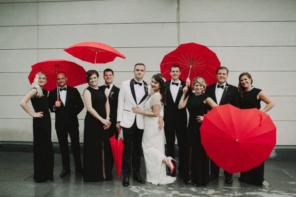 this-columbus-museum-of-art-wedding-puts-a-modern-spin-on-the-great-gatsby-19
