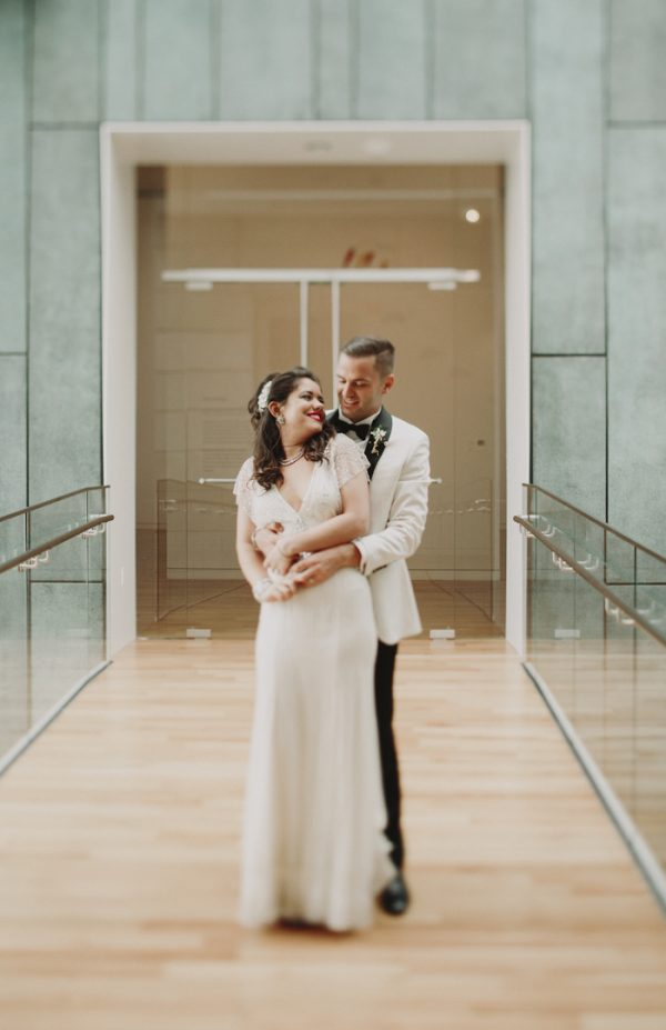 this-columbus-museum-of-art-wedding-puts-a-modern-spin-on-the-great-gatsby-35