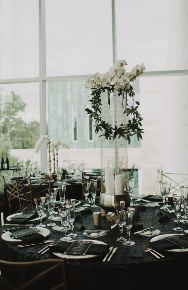 this-columbus-museum-of-art-wedding-puts-a-modern-spin-on-the-great-gatsby-44