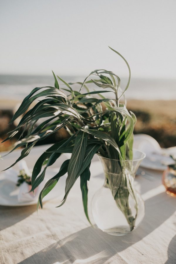 this-oceanside-wedding-at-shelter-cove-is-the-epitome-of-laid-back-chic-29