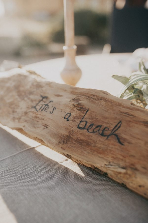 this-oceanside-wedding-at-shelter-cove-is-the-epitome-of-laid-back-chic-30