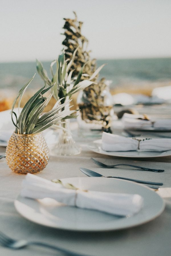 this-oceanside-wedding-at-shelter-cove-is-the-epitome-of-laid-back-chic-35