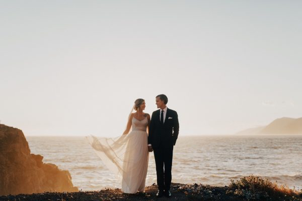 this-oceanside-wedding-at-shelter-cove-is-the-epitome-of-laid-back-chic-36