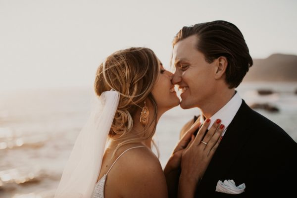 this-oceanside-wedding-at-shelter-cove-is-the-epitome-of-laid-back-chic-41