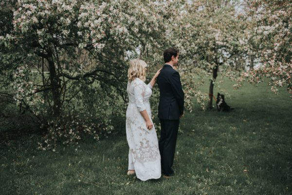 this-wedding-at-the-box-milwaukee-is-full-of-vintage-whimsy-10
