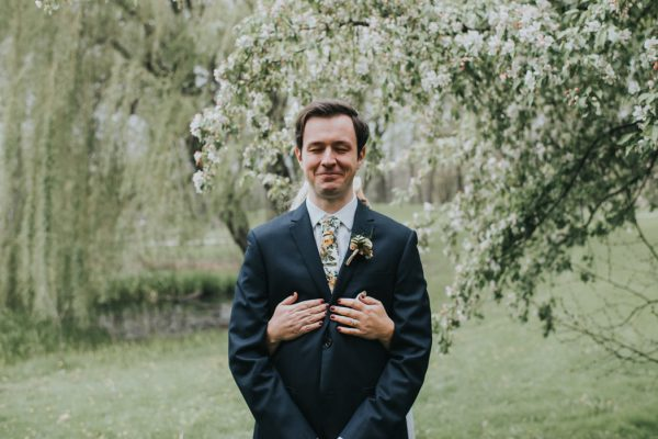 this-wedding-at-the-box-milwaukee-is-full-of-vintage-whimsy-11