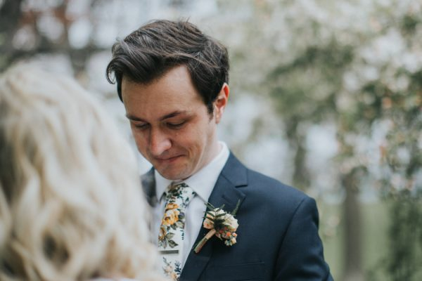this-wedding-at-the-box-milwaukee-is-full-of-vintage-whimsy-12