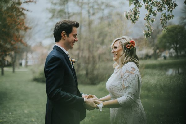 this-wedding-at-the-box-milwaukee-is-full-of-vintage-whimsy-13