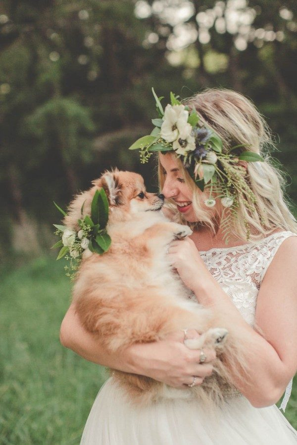 alternative-boho-wedding-inspiration-indium-photo-25-of-25-600x900