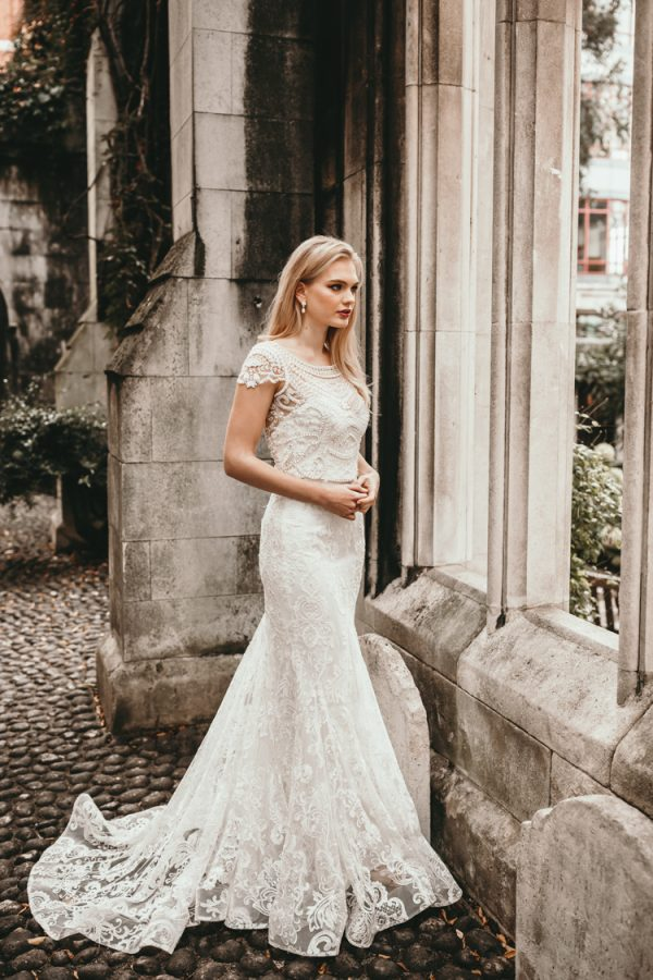 anna-campbell-wedding-gowns-13
