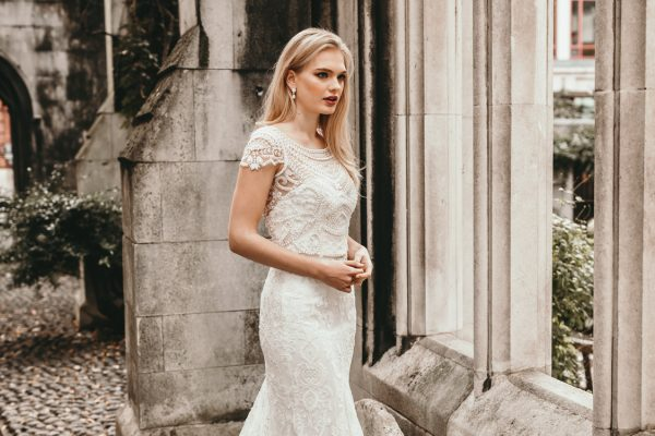 anna-campbell-wedding-gowns-14