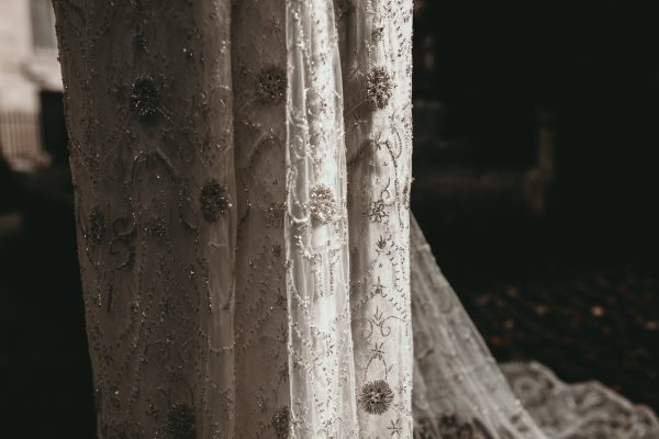 anna-campbell-wedding-gowns-15