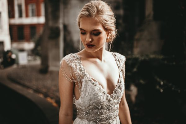 anna-campbell-wedding-gowns-16