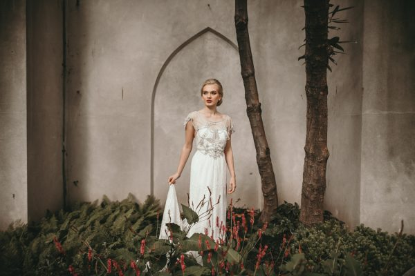 anna-campbell-wedding-gowns-2