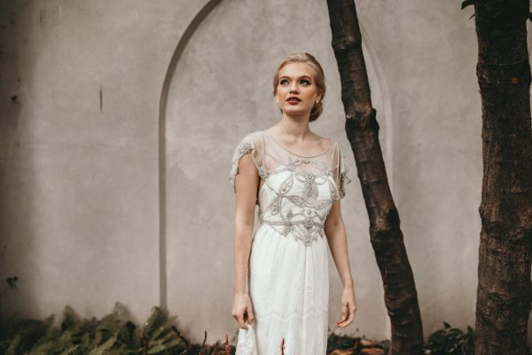 anna-campbell-wedding-gowns-3