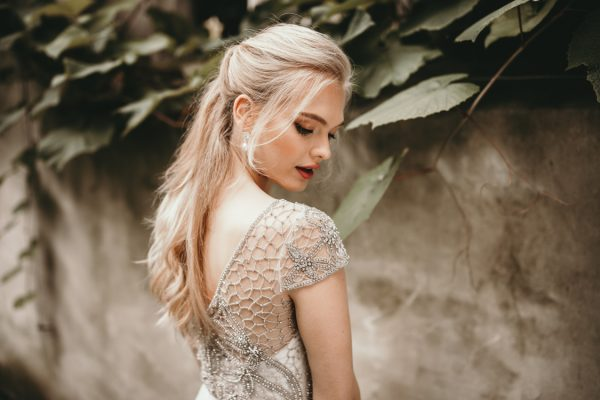 anna-campbell-wedding-gowns-33