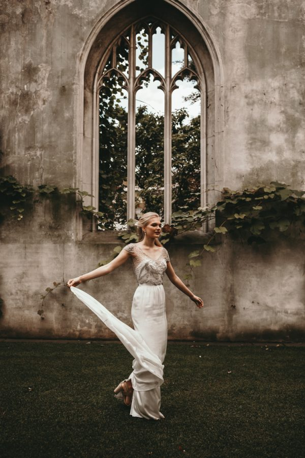 anna-campbell-wedding-gowns-39