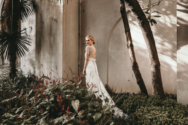 anna-campbell-wedding-gowns-4